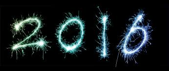 5 Steps to a Fab 2016!