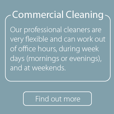 sunningdale-cleaning-services-commercial