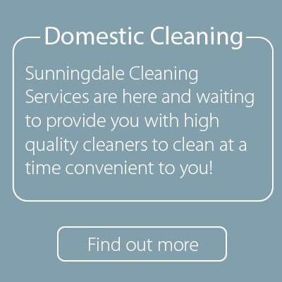 sunningdale-cleaning-services-domestic